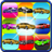 Matching Cars 1.01 APK