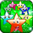 Matching Stars 1.01
