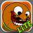 Mr Bomy Adventure Lite 1.2