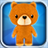 My Little Bear 1.1 APK