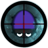 Pest Buster AD icon