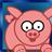 Porky Run 2.0.1 APK