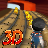 Subway Train Runner 1.0.0 APK
