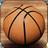 Tappy Ball 1.4 APK