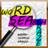 Word Search Craze Free icon