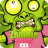 Zombie Crush XXX 1.0 APK
