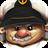 Amazing Naval War icon