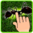 Ant Smasher - Kids Games icon
