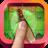 Termite Smasher 1.3 APK