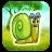 BoBie SnaiL icon