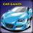 Car Games icon