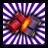 Carvoider 1.0.3 APK