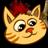 Cat-A-Pult 1.0.27 APK