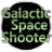Galactic Space Shooter 0.94 APK