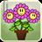 Gambi Garden 1.1.2 APK