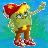Journey of Sponge 1.0