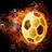 Jump Soccer 3 APK