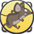 Jumper Mouse 1.0 APK