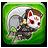 Ninja Glide icon