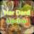 Dard Upachar icon