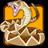 Sidewinder 2.1.4
