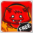 Sinners Run Free 1.0.1 APK