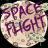 SpaceFlight 1.2 APK