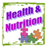Health and Nutrition 1.0 APK