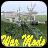 Descargar War Mods for Minecraft PE