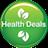 Health Deals 1.5 APK