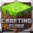 Craft for Minecraft 1.0 APK