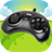 Emulator for Genesis 1.0 APK