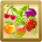 Fruit Harvest 1.0.3 APK