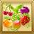 Fruit Harvest 1.0.3 APK
