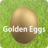 Golden Eggs 5.10.1 APK