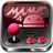 MAME4droid (0.139u1) For Nexus Player 1.9.2 APK
