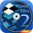 Piano Tiles Two 1.9 APK