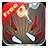 Pinball Free 1.1 APK