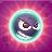 Plump Jump icon