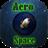 Aero Space 1.0.0