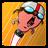 Sprint Tap 1.0.3 APK