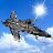 Squadron Attack 1945 icon