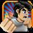 Street Warriors game 1.0.0
