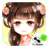 Asian Beauty 1.0.0 APK