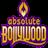 Bollywood Quiz 1.6