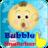 Bubble Snatcher icon