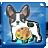 Colorir Pets 1.0 APK