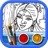 Ganga - Colouring 1.0 APK