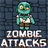Zombie Attacks 1.0 APK