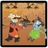 Zombie Hunter Shooter 1.0 APK